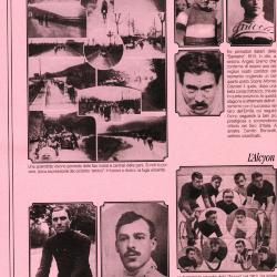 1913 Panoramica Di Gloria