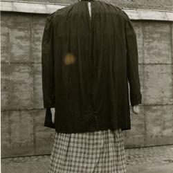 Reus Langemarkske, Roeselare, jaren 1950
