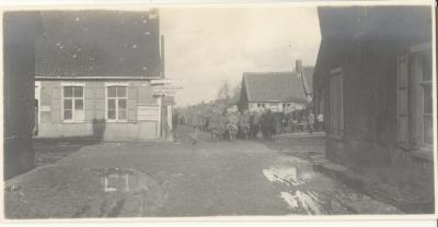 Strassenkreuz Gitsberg