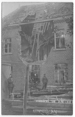 Bombardement (6)
