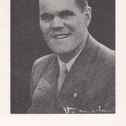 Valeer Ollivier, Roeselare
