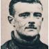 Alfons Van Hecke, Roeselare