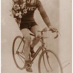 Jules Vanmaele, Roeselare