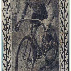 R.Vandenberghe