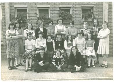 Naar het technisch onderwijs, 1978