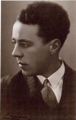 Albrecht Talpe, Roeselare