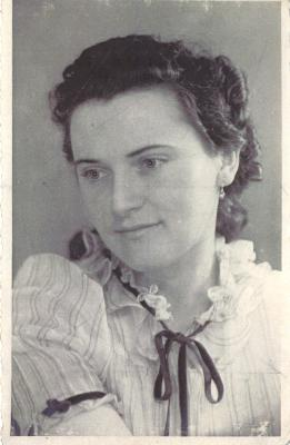 Zulma Cardoen