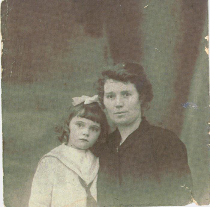 Zulma Cardoen & Celine Huyghebaert
