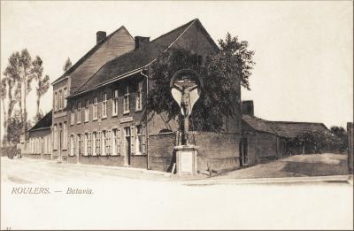 Batavia, Roeselare
