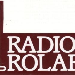 Radio Rolarius (deel 2), Roeselare