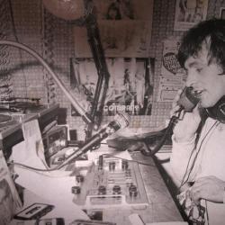 Radio LBS, Ingelmunster
