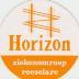 Ziekenomroep Horizon, Roeselare
