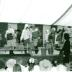 25 jarig julileum RSB, Lichtervelde, mei 1988