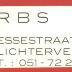 20-jarig bestaan De Valke, Lichtervelde, 1982-83