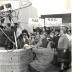 Ballonvaart, Lichtervelde, 19 maart 1986