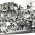 De sint op school, Lichtervelde, 5 december 1985