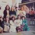 Chiro Gits, 1974 - 1975