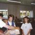 Belgisch Instituut voor Verkeersveiligheid, Lichtervelde, 1994
