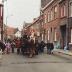 De Sint op bezoek, Lichtervelde, december 1996