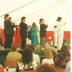 Beeldmateriaal uit schooljaar 1995-96, Lichtervelde