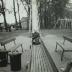 Chiro Gits,1974 - 1975, Munkzwalm Deel I