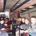 """De Valke is """"gek op gezond"""", Lichtervelde, december 2001"""