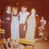 Chiro Gits, 1976 - 1977, kamp Langdorp