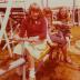 Chiro Gits, 1979-1980, Kamp Westouter