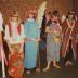 Chiro Gits, Chiro jaar 1980- 1981
