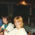 Chiro Gits, Chirojaar 1982-1983, Kamp Aalter, deel I