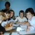 Chiro Gits, Kamp Aalter 1983, deel II