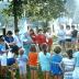 Chiro Gits, kamp Aalter 1983, deel III