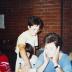 Chiro Gits, Chirojaar 1984-1985