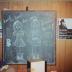 Chiro Gits, Chirojaar, 1988- 1989