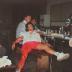 Chiro Gits, Chirojaar 1989 - 1990