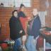 Chiro Gits, Chirojaar 1992 - 1993