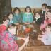 Chiro Gits, Chirojaar 1994 - 1995, Deel II