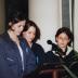 Chiro Gits, Chirojaar 1997 - 1998