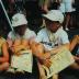 Chiro Gits, Chirojaar 1998 - 1999