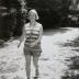 Chiro Gits, Chirojaar 1997 - 1998, deel II