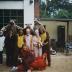 Chiro Gits, 1999 - 2000