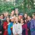 Chiro Gits, 1999 - 2000, deel II