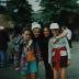 Chiro Gits, 1999 - 2000, deel III