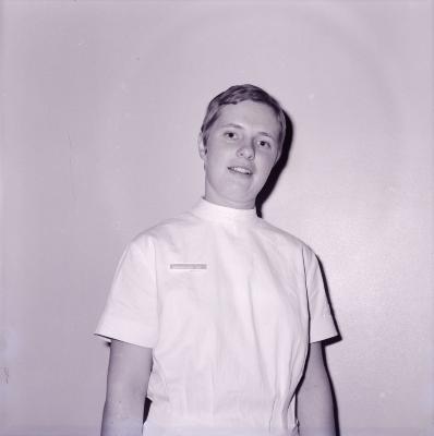 Ann Deketelaere