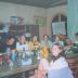 Chiro Gits, 2000 - 2001 (deel 1)