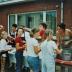 Chiro Gits, 2000 - 2001 (deel 2)