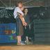 Chiro Gits, 2001 - 2002 (deel 1)