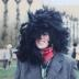 Chiro Gits, 2002 - 2003 (deel 1)