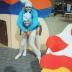 Chiro Gits, 2002 - 2003 (deel 2)