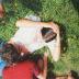 Chiro Gits, 2002 - 2003 (deel 3)